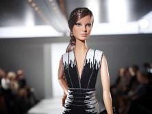 Herve Leger Barbie (12)