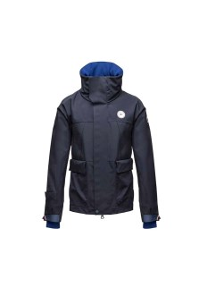 Moncler for Perini Navi Cup 01