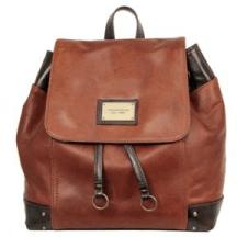 Tignanello Vintage Classics Backpack 165-01