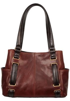 Tignanello Vintage Classics Classics Shopper 185