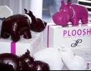 """Ploosh"""