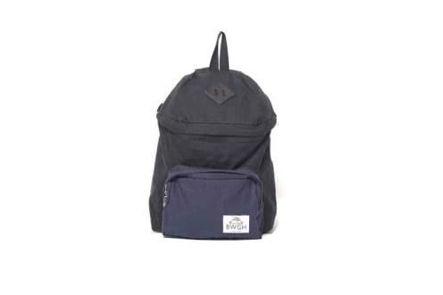 DRIFTER BWGH packshot 5