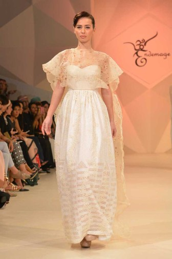 Endemage S14 (28)