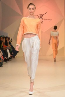 Endemage S14 (5)