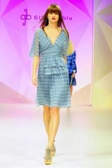Gisellablu at FF Dubai 2013 (34)
