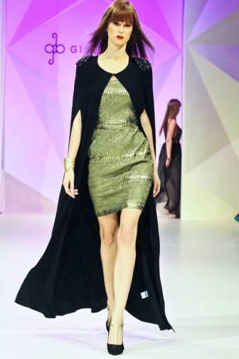 Gisellablu at FF Dubai 2013 (42)