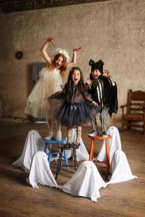 HM 2013 halloween (2)