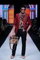 Jakarta Fashion Week 2014