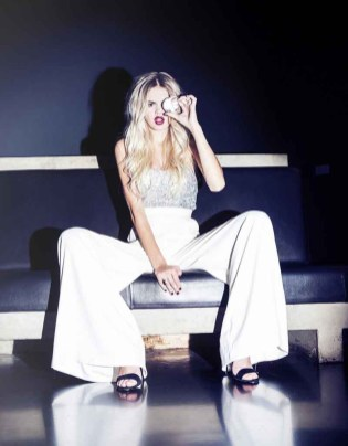 Missguided F13 (4)