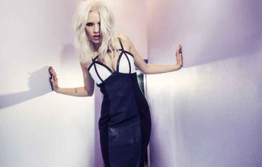 Missguided F13 (8)