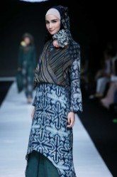 Nur Zahra jakarta 2014 (1)