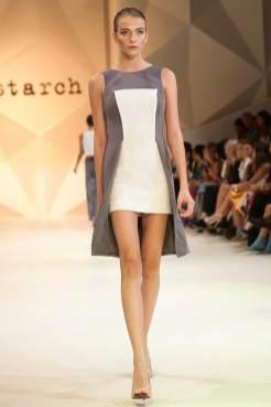 Starch at Fashion Forward 2013 (17)