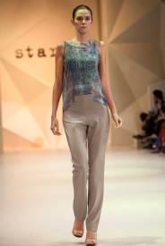 Starch at Fashion Forward 2013 (20)