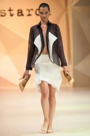 Starch at Fashion Forward 2013 (23)