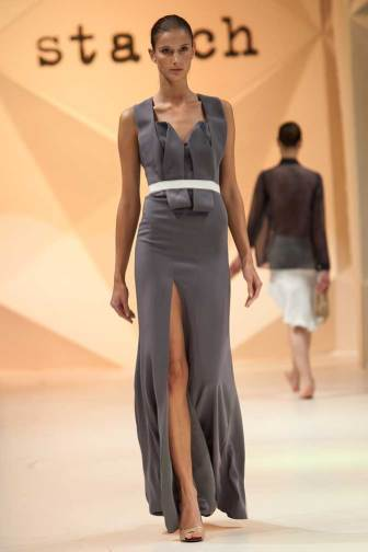 Starch at Fashion Forward 2013 (25)