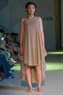 Starch at Fashion Forward 2013 (32)