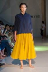 Starch at Fashion Forward 2013 (39)