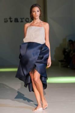 Starch at Fashion Forward 2013 (43)