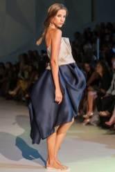 Starch at Fashion Forward 2013 (44)