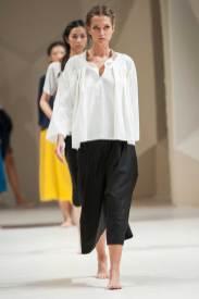 Starch at Fashion Forward 2013 (47)