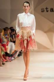 Starch at Fashion Forward 2013 (6)