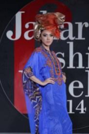 Watchara jfw 2014 (4)