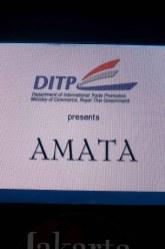 amata jfw 2014 (1)
