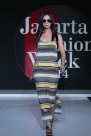 cleo fashion award (11)