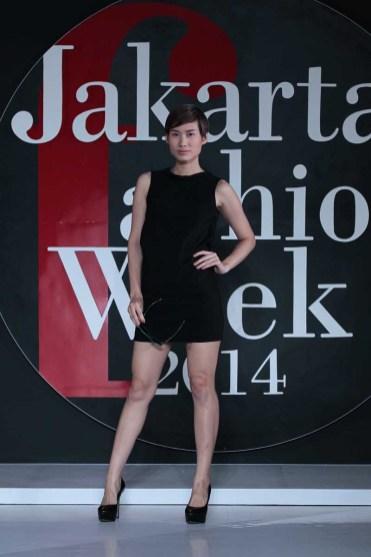 cleo fashion award (12)