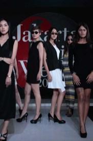 cleo fashion award (15)