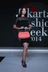 cleo fashion award (17)