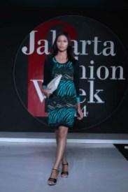 cleo fashion award (3)