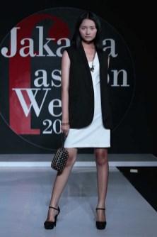 cleo fashion award (7)