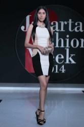 cleo fashion award (8)