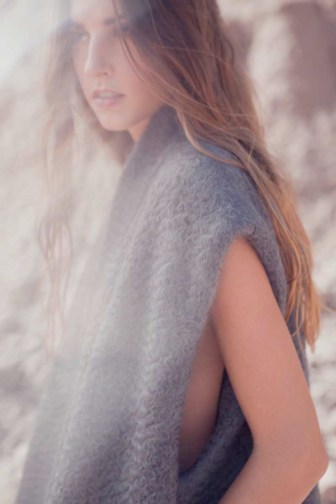 datura mohair campaign F13 (8)