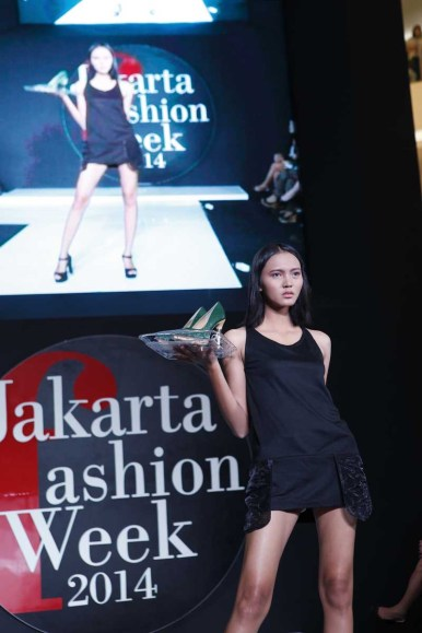 jakarta fashion week 2014-05