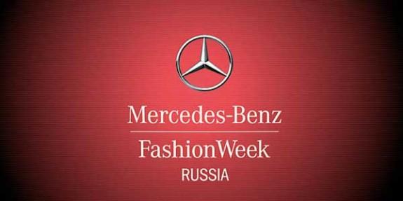 mercedes-benz-fashion-week-russia-red