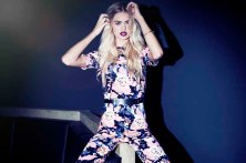 missguided F13 campaign (11)