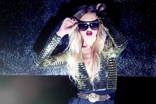 missguided F13 campaign (19)