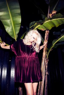 missguided F13 campaign (21)
