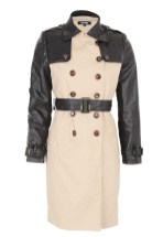 missguided outerwear 03
