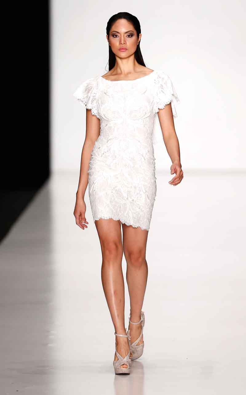 Mercedes-Benz Fashion Week Russia Spring 2014: Miss ...