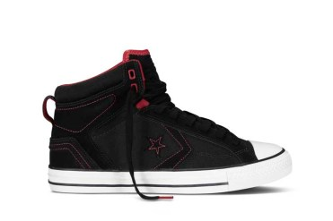 CONS_Star_Player_Plus_Varsity_Red_24969