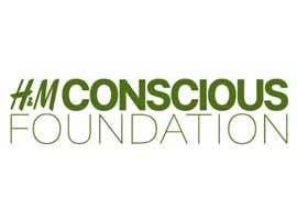 hm conscoius foundation