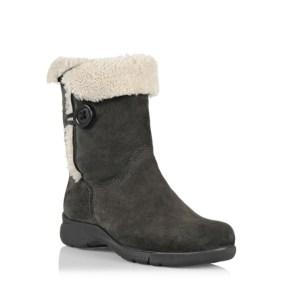 """""""La Canadienne Shoes"""""""