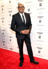 Forest Whitaker CK 12-3-2013