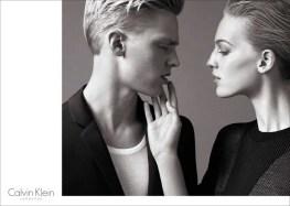 Calvin Klein Collection S14