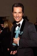 Matthew McConaughey in Dolce Gabbana 02