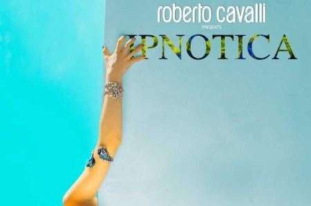 Roberto Cavalli Ipnotica (1)