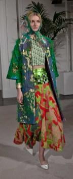 Sophie Salekari for HM (5)